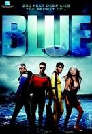 Голубая бездна (2009)