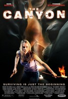 Каньон (2009)