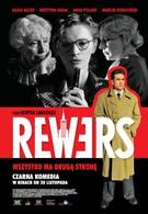 Реверс (2009)