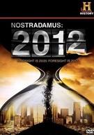 Нострадамус: 2012 (2009)