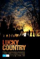 Счастливая страна (2009)
