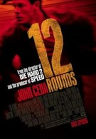 12 рaундов (2009)