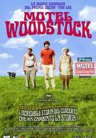 Штурмуя Вудсток (2009)