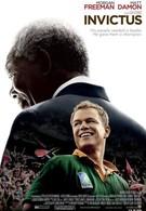 Непокоренный (2009)