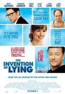 Изобретение лжи (2009)