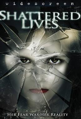 Постер фильма Разбитые жизни (2009)
