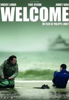 Добро пожаловать (2009)