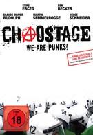 Дни хаоса (2009)