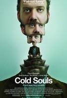 Замерзшие души (2009)