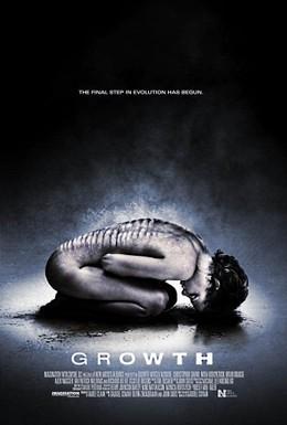 Постер фильма Паразит (2010)