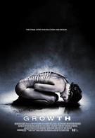 Паразит (2010)