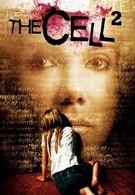 Клетка 2 (2009)