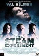 Парниковый эксперимент (2009)
