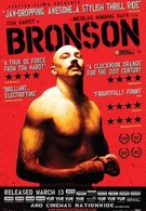 Бронсон (2008)