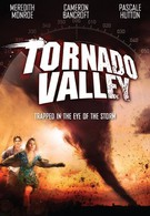 Долина Твистер (2009)