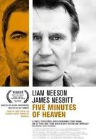 Пять минут рая (2009)