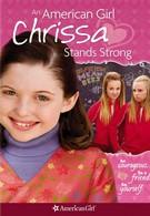 Крисса не сдается (2009)