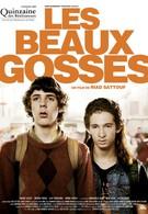 Красивые парни (2009)