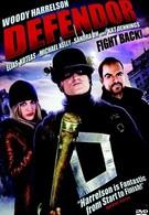 ЗащитнеГ (2009)