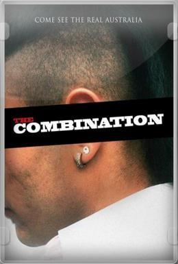 Постер фильма Комбинация (2009)