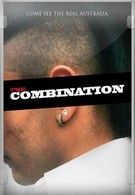 Комбинация (2009)