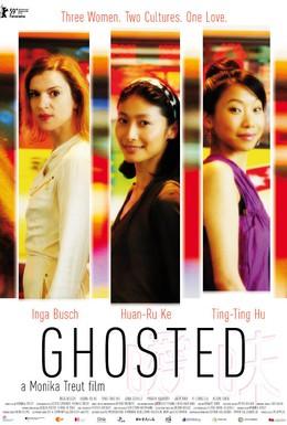 Постер фильма Неясность (2009)
