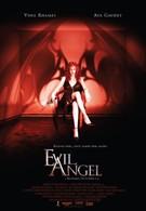 Ангел зла (2009)