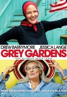 Серые сады (2009)