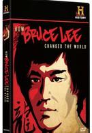 Как Брюс Ли изменил мир (2009)