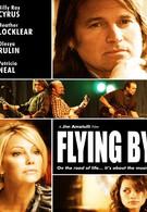 Годы летят (2009)