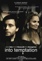 В искушении (2009)