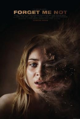 Постер фильма Незабудка (2009)