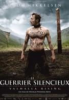 Вальгалла: Сага о викинге (2009)