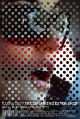Постер фильма Девушка по вызову (2009)
