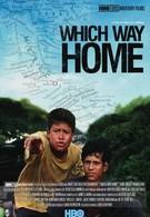 Какая дорога ведет домой? (2009)
