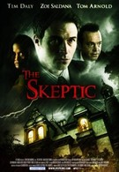 Скептик (2009)
