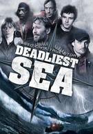 Смертельное море (2009)