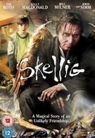 Скеллиг (2009)