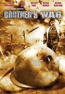 Война братьев (2009)