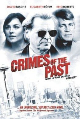 Постер фильма Преступления прошлого (2009)