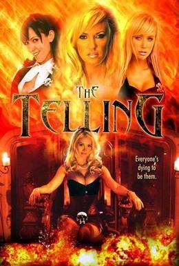 Постер фильма Повелители теней (2009)