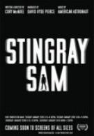 Сэм — электрический скат (2009)