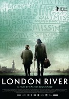 Река Лондон (2009)