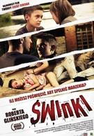 Свинки (2009)