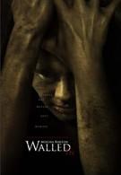 Замурованные в стене (2009)