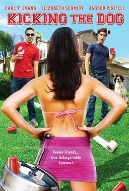 Постер фильма Лето наших надежд (2009)