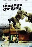 История странного подростка (2009)