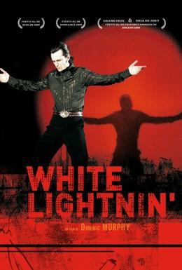 Постер фильма Просветления Уайта (2009)