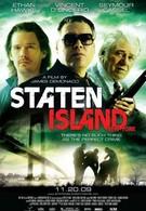 Стейтен Айленд (2009)