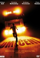 Шепот дороги ужасов (2008)